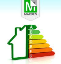 attestato prestazione energetica certificato ape online